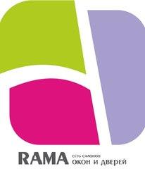 Рама (Rama) - сеть салонов окон и дверей, ЧП
