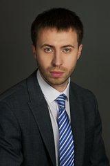Недвижимость и строительство - Еженков И.А, ФЛП