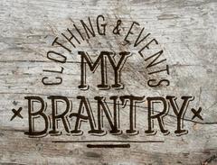 Магазины - Май Брентли (My Brantry - clothing&events)