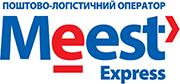 Перевозка грузов - Мист Экспресс