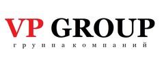 Увлечения - Группа компаний VP Group