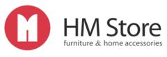 Магазины - HM Store, ООО