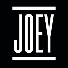 Рестораны - Джоуи (Joey)
