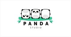 Компьютеры и интернет - Веб-студио Панда (Studio Panda)