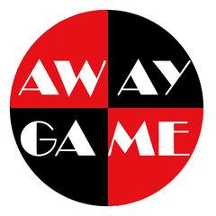 Туризм - Джанкет-Агентство AwayGame
