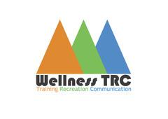 Образование и наука - Велнес ТРС (Wellness TRC), ФЛП