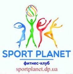 Увлечения - Планета спорта, фитнес-клуб