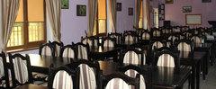 Гостиницы - Мисливська садиба