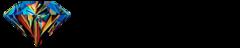 Услуги для бизнеса - Графит-Арт, ООО