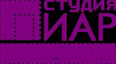 Услуги для бизнеса - ПИАР студия