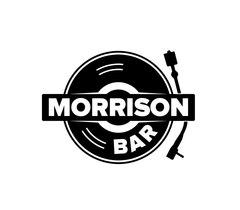 Клубы и ночная жизнь - Моррисон (Morrison Bar)