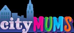 Услуги для бизнеса - Коворкинг для родителей с детьми City Mums
