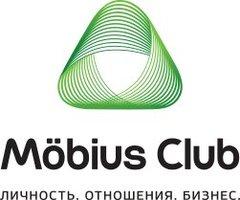 Образование и наука - Мебиус Клуб (Möbius Club)
