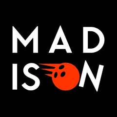 Медисон (MADISON) боулинг, бар