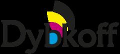 Агенство рекламно-полиграфическое Dybkoff