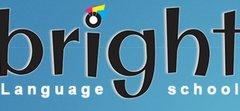 Образование и наука - Брайт Скул (Bright School), языковая школа
