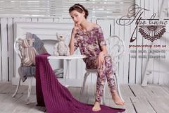 Недвижимость и строительство - Производитель домашнего текстиля ТМ Прованс