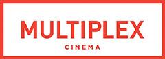 Театры и культурные центры - Дафи Мультиплекс - 3D