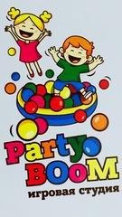 Что посмотреть - Пати Бум (Party Boom), ЧП