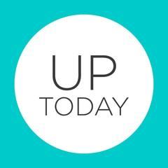 Образование и наука - Школа английского языка UP today