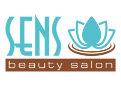 Красота и здоровье - Центр современной косметологии СЕНС (SENS beauty)