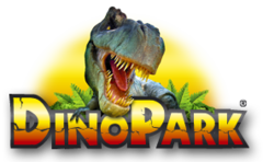 Детский развлекательный центр DinoPark