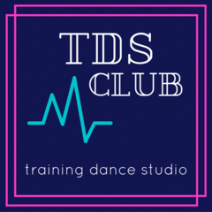 Увлечения - ТДС.клаб (Tds.club)