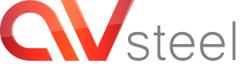 Недвижимость и строительство - АВ стил (AV steel)