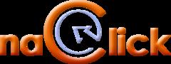Агентство контекстной рекламы наКлик (naСlick)