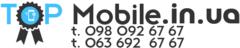 Магазины - Запчасти для телефонов и планшетов TopMobile