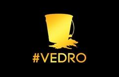 #ВЕДРО (#VEDRO)