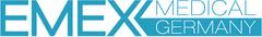 Медицина - Представительство EMEX Medical GmbH