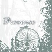 Магазины - Прованс (Provance Club)
