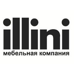 Все для дома и специальные услуги - Ильин АД, ЧП