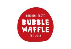 Рестораны - Бабл Вафл (Bubble Waffle)