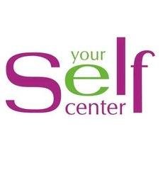 Студия йоги и йогатерапии (SelfCenter)