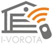 Недвижимость и строительство - Ай-Ворота (I-VOROTA)