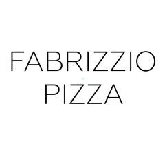 Рестораны - Фабрицио Пицца (Fabrizzio Pizza)