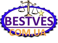 Бествес, ООО