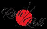 Рестораны - Доставка суши на дом и офис RichRoll