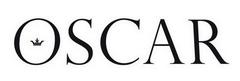 Средства массовой информации - Издательский дом Оскар