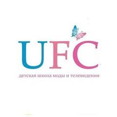 Увлечения - Детская школа моды и телевидения Ukrainian Fashion Campus Kids