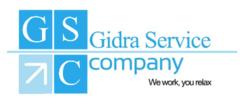 Все для дома и специальные услуги - Гидра-Сервис, ООО