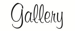 @Gallery_Dnepr