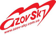 Спорт и активный отдых - Азов-скай (Azov-sky)