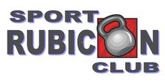 Спорт и активный отдых - Рубикон, спортивный клуб