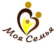 Медицина - Семейный клуб осознанного родительства Моя Семья. Курсы, Йога для беременных