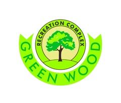 Гостиницы - Гринвуд (Green Wood)