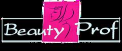 Магазины - Магазин Beauty-prof