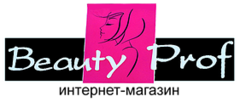 Магазин Beauty-prof